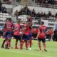 Pronostico Rodez-Clermont 13 marzo: le quote di Ligue 2