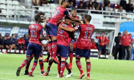 Clermont-Le Havre pronostico 13 dicembre ligue 2