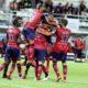 Clermont-Le Havre il pronostico di Ligue 2: locali a caccia del sorpasso in classifica