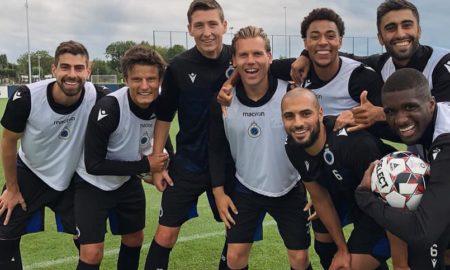 belgio-jupiler-league-22-settembre-pronostici-quote