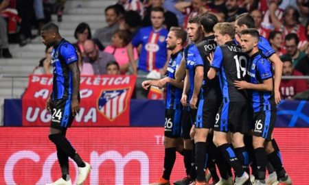 Club Brugge-Eupen 16 agosto: il pronostico di Jupiler League