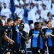 Mouscron-Club Brugge il pronostico di Jupiter League Belgio: ospiti ancora senza sconfitte