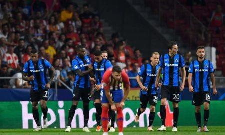 Jupiler League Belgio 14 settembre: i pronostici e le quote