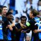 Pronostici Jupiler League 1 marzo: le quote della Serie A belga