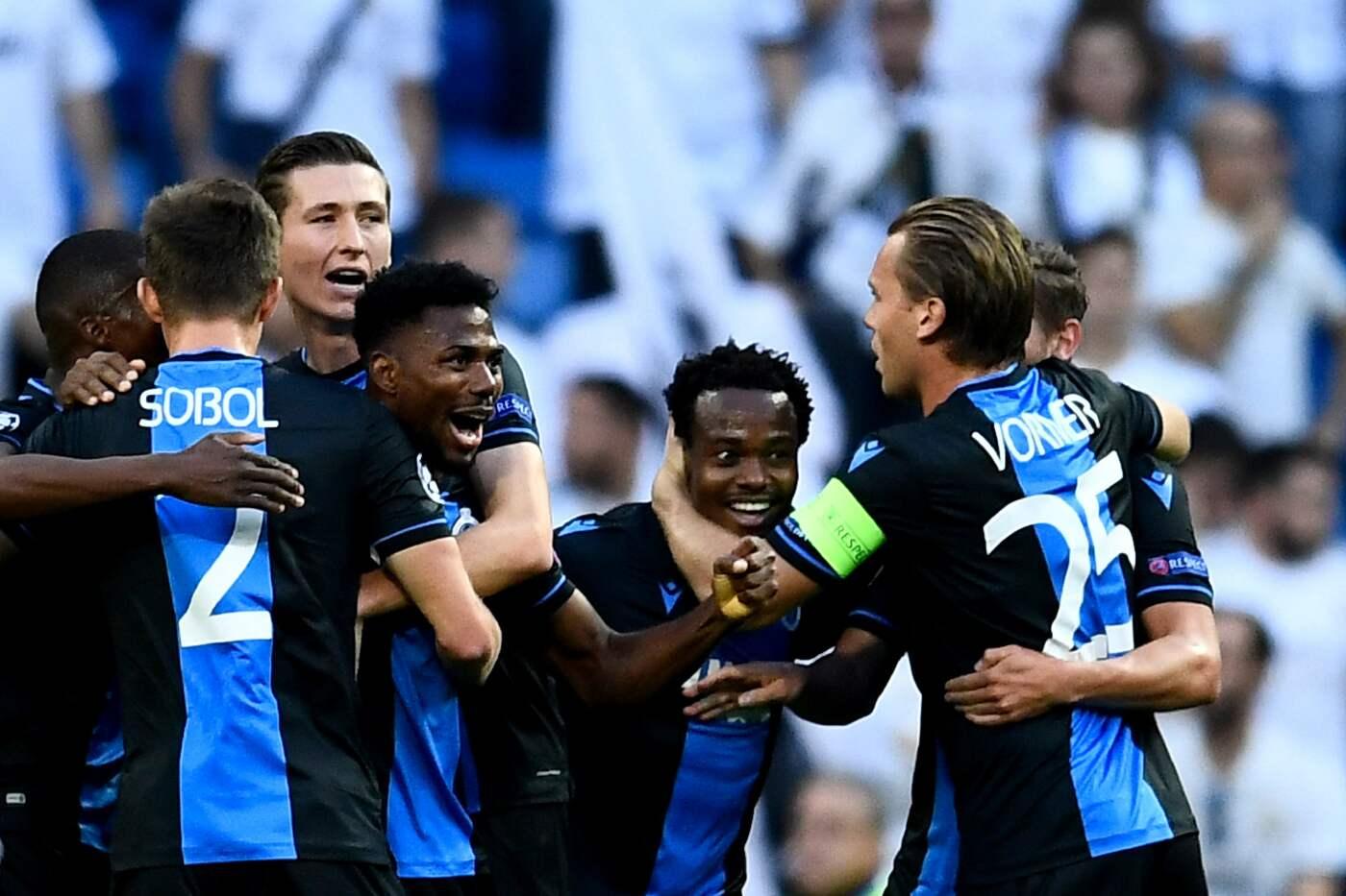 Jupiler League Belgio 6 ottobre: i pronostici e le quote