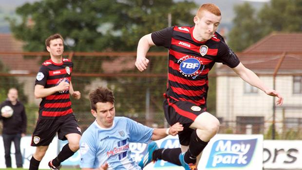 NIFL Premiership, Coleraine-Cliftonville pronostico: duello a 50 punti