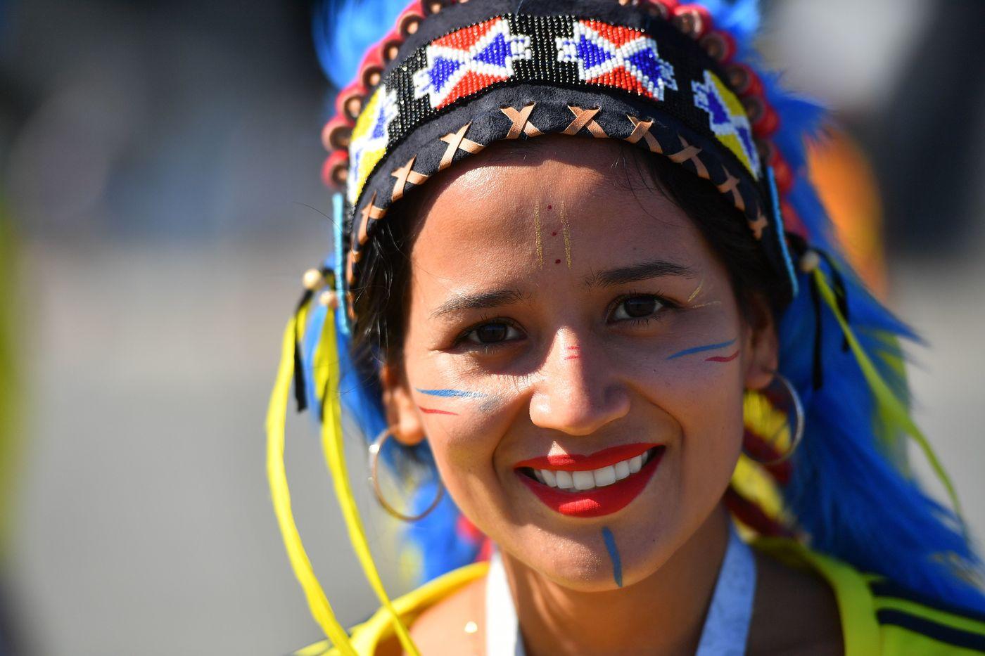 Colombia-Nuova Zelanda 2 giugno: si gioca per gli ottavi di finale del Mondiale Under 20. I sudamericani partono favoriti.