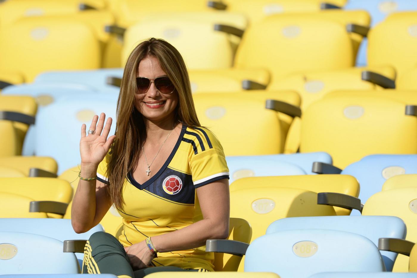 Colombia Liga Aguila mercoledì 24 aprile. In Colombia tre recuperi della Liga Aguila. Ottava, 16ma e 19ma le giornate coinvolte