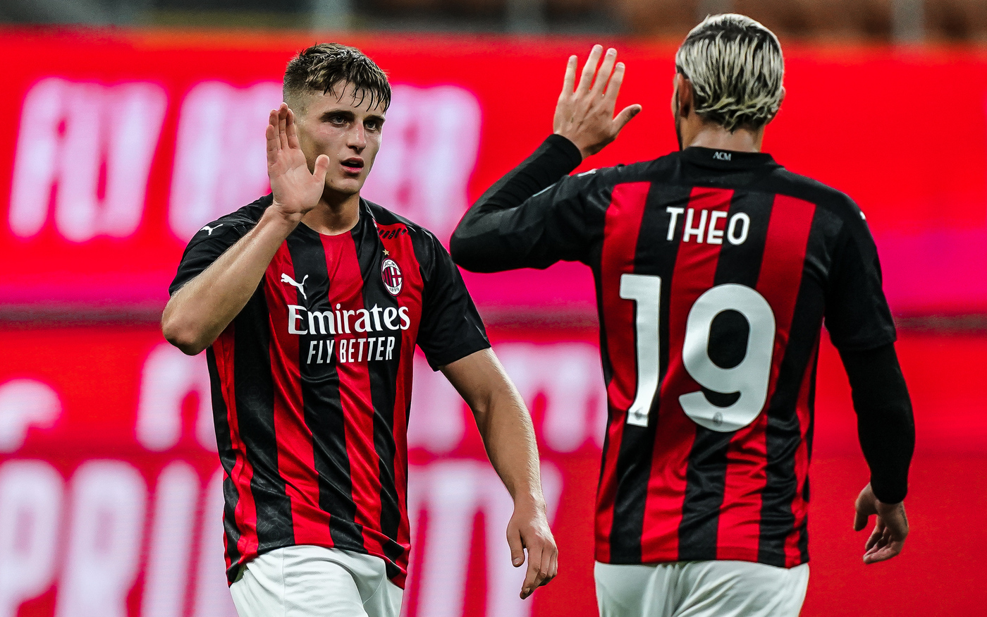 pronostico-rio-ave-milan-probabili-formazioni-quote-europa-league