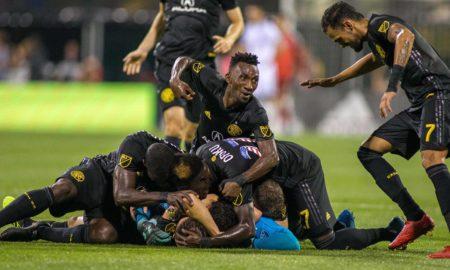 Columbus Crew-Sporting Kansas City 23 giugno: si gioca per la Serie A degli Stati Uniti. Si affrontano 2 squadre in crisi.