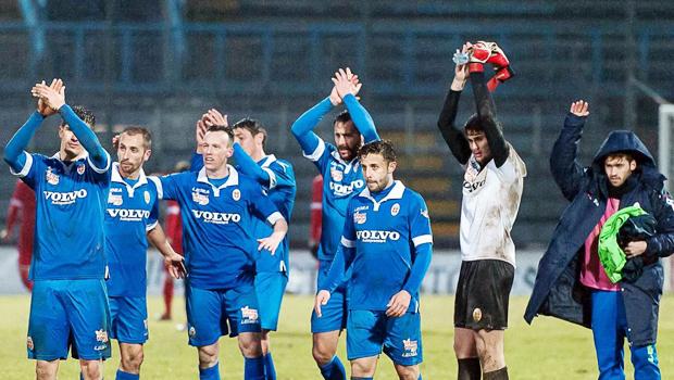 como_calcio_esultanza_lega_pro_coppa_italia