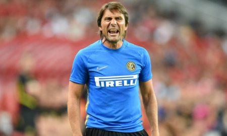 Tottenham-Inter: il Pronostico del Prof
