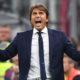 Serie A, Udinese-Inter: Conte cerca il bis dopo la bella vittoria sulla Juve. Probabili formazioni, pronostico e variazioni BLab Index