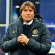Pronostico Inter-Roma 6 dicembre