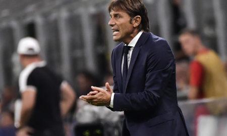 Milan-Inter-le-ultime-21-settembre-2019-le-ultime-e-probabili-formazioni