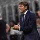 Serie A, Milan-Inter ultime dai campi e probabili formazioni: stasera in campo per il derby della Madonnina!