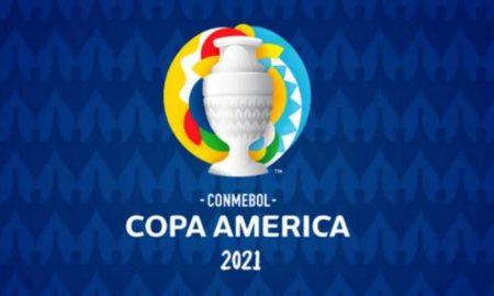 Pronostici Copa America 2021