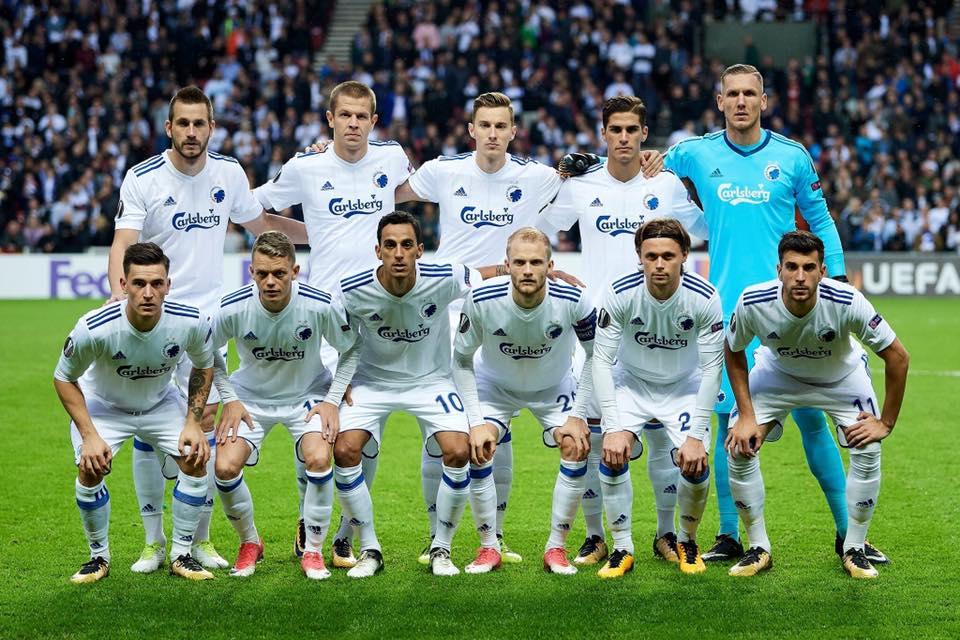 riga-fc-fc-copenhagen-pronostico-29-agosto-europa-league