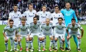 Pronostico Copenhagen-Odense 16 dicembre: le quote di Superliga