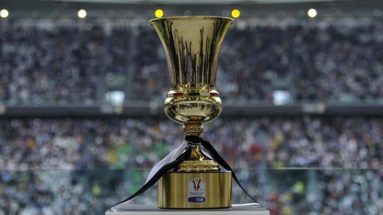 Atalanta-Lazio 15 maggio: si gioca la finalissima di Coppa Italia. Quale delle 2 squadre alzerà al cielo di Roma l'ambito trofeo?