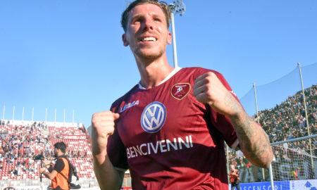 Pronostici Serie C giornata 22: #Csiamo, il blog di #Pasto22