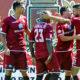 Pronostici Serie C giornata 11 turno infrasettimanale: #Csiamo, il blog di #Pasto22