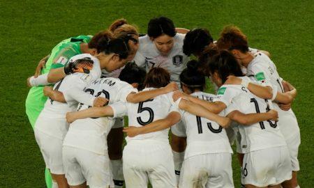 Mondiale donne, Nigeria-Corea del Sud mercoledì 12 giugno: analisi e pronostico della seconda giornata del gruppo A