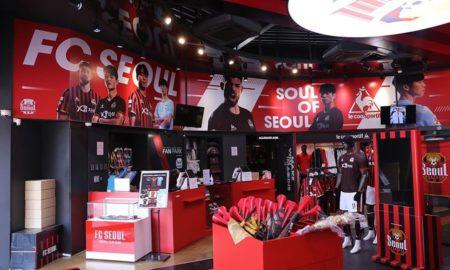 pronostici-sud-corea-k-league-1-giornata-5-guida-quote-index