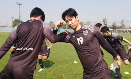 pronostici-sud-corea-k-league-1-giornata-6-guida-quote-index