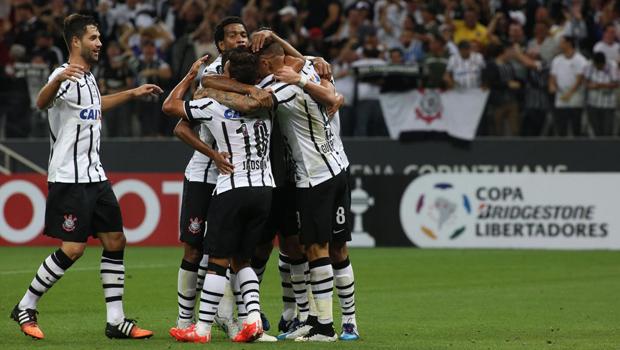 Pronostici mercoledì 11 ottobre 2017 tutte le 20 partite di LaLiga 2, Mondiali Under 17, Coppa di Serbia e Brasileirao Serie A Brasile