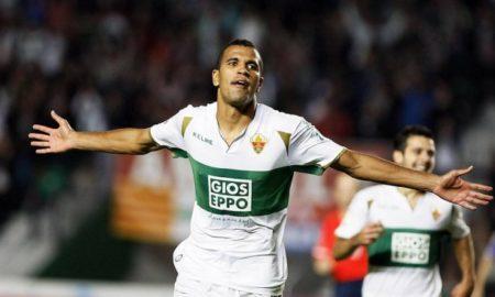 Corinthians-Wanderers giovedì 25 luglio