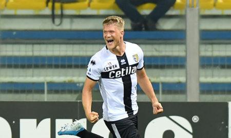 Pronostico Parma-Spal 8 marzo: le quote di Serie A