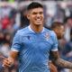 Statistiche Serie A: dati Opta, news e pronostici sulla giornata 16