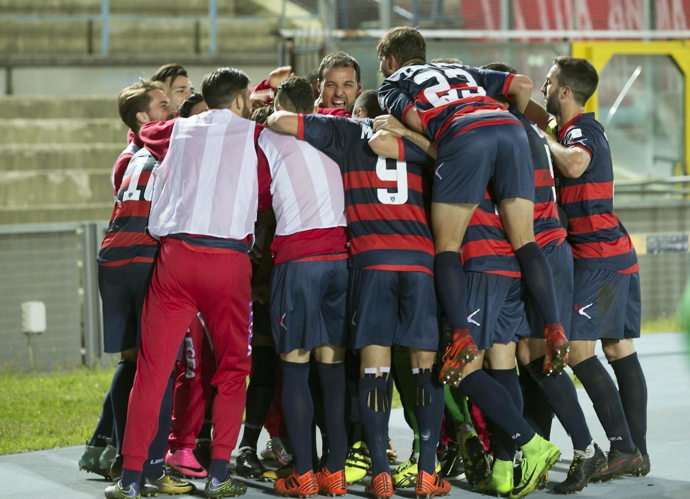Serie B, Cosenza-Perugia domenica 30 settembre: analisi e pronostico della sesta giornata del campionato cadetto