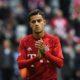 Mercato Inter 20 marzo: il giocatore brasiliano può tornare in nerazzurro