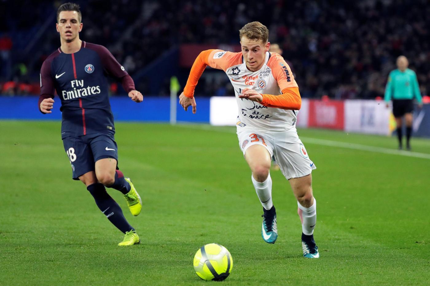 Montpellier-Caen 27 gennaio: match valido per la 22 esima giornata del campionato francese. Quale delle 2 squadre uscirà dalla crisi?