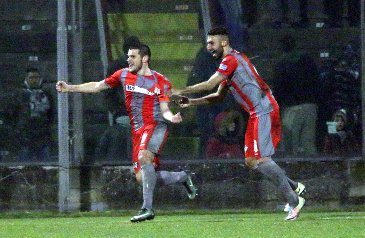 Cremonese-Perugia 28 ottobre pronostico Serie B giornata 12