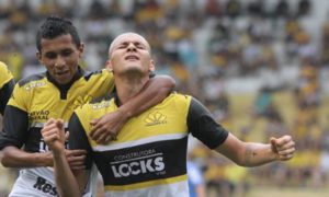 Brasile Serie B pronostico, trentasettesima giornata: doppio anticipo