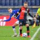 Serie A, Genoa-Sampdoria: terzo Derby della Lanterna della stagione! Probabili formazioni, pronostico e variazioni BLab Index