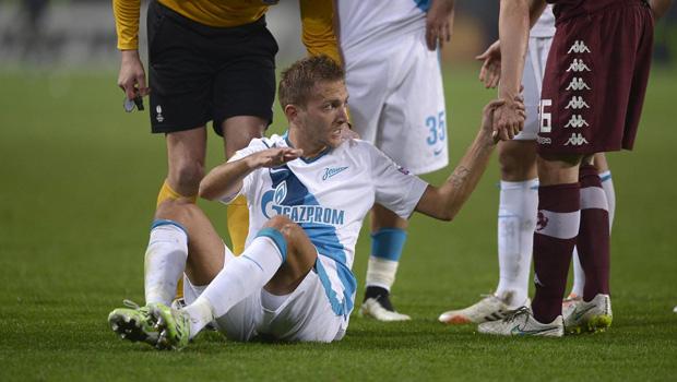 Russia Premier League 29 luglio: analisi e pronostico della giornata della massima divisione calcistica russa