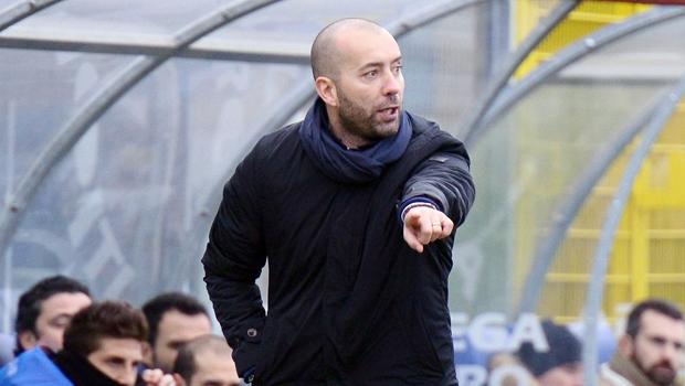 Pronostici Serie B oggi