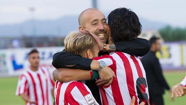 cristian_bucchi_maceratese_calcio_lega_pro