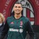 Pronostici calciomercato, CR7 rimarrà alla Juventus? Ecco cosa dicono le quote