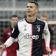 Quote pallone d'oro 2020 e pronostici: CR7, Mbappé e Messi i tre favoriti