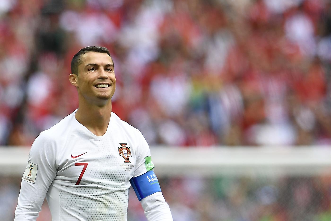 Portogallo-Lussemburgo 11 ottobre: pronostico qualificazioni Europei