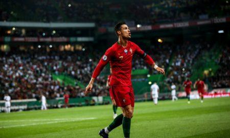 Lussemburgo-Portogallo pronostico 17 novembre Qualificazioni Europei