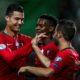 Qualificazioni Europei, Portogallo-Lituania pronostico: riscatto per CR7?