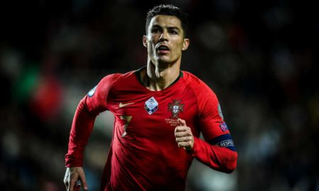 pronostico-portogallo-francia-probabili-formazioni-convocati-quote-nations-league