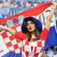 1HNL Croazia 14 settembre: i pronostici e le quote