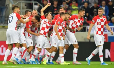 Croazia-Ungheria 10 ottobre: il pronostico delle qualificazioni europee